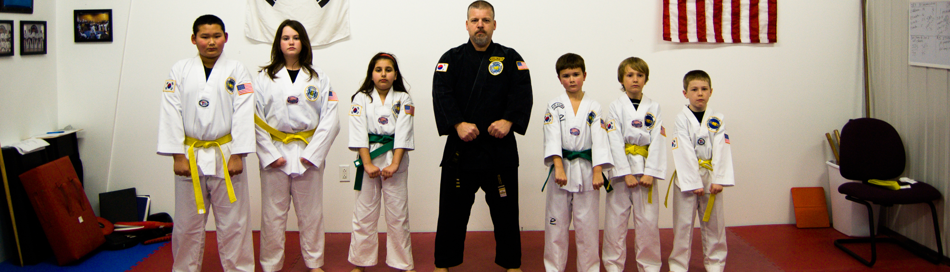 ECTKD_Dec_Belts-3813