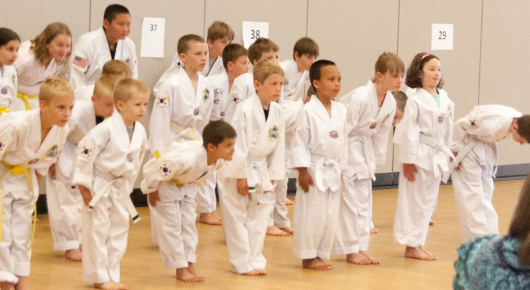 a report on the history and development of tae kwon do November 21, 1999 history of tae kwon do the history of the development of  tae kwon do spans thousands of years through periods of innovation and,.