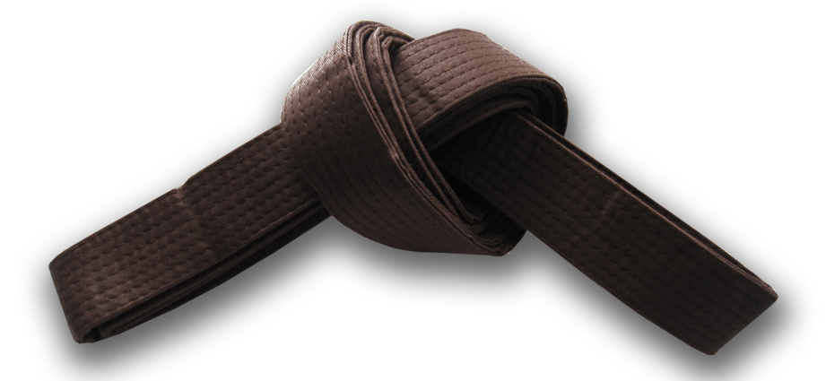 Colors and Meanings of Tae Kwon Do Belts