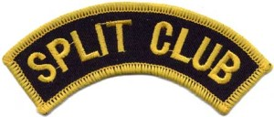 split_club_patch