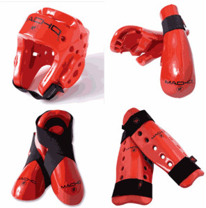 deluxe-macho-dyna-sparring-gear-set-3